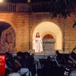 opera-lirica-norma (2)