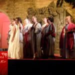 opera-lirica-norma (24)