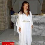 opera-lirica-norma (25)