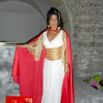 opera-lirica-norma (26)