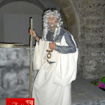 opera-lirica-norma (27)