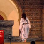 opera-lirica-norma (4)