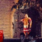 opera-lirica-norma (5)
