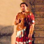 opera-lirica-norma (6)