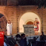 opera-lirica-norma (7)
