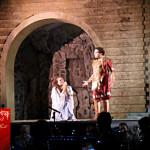 opera-lirica-norma (8)