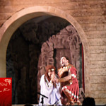 opera-lirica-norma (9)