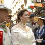 costumi-corteo-storico-120-anni-pizza-margherita (2)