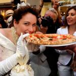 costumi-corteo-storico-120-anni-pizza-margherita (23)