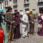 costumi-corteo-storico-120-anni-pizza-margherita (46)