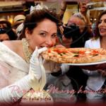 costumi-corteo-storico-120-anni-pizza-margherita (5)