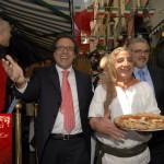 costumi-corteo-storico-120-anni-pizza-margherita (52)