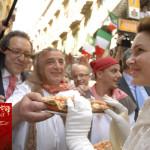 costumi-corteo-storico-120-anni-pizza-margherita (53)