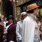 costumi-corteo-storico-120-anni-pizza-margherita (55)