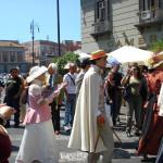 costumi-corteo-storico-120-anni-pizza-margherita (63)