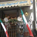 costumi-corteo-storico-120-anni-pizza-margherita (67)