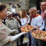 costumi-corteo-storico-120-anni-pizza-margherita (8)
