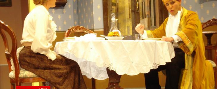 costumi-oscarfalietto-scarpetta (2)