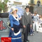 sfilata e mostra in costume fine 800 (16)