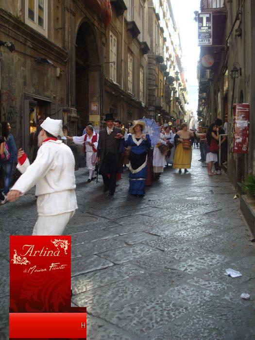 Mostra e sfilata in costume a palazzo venezia artin for Mostra cina palazzo venezia