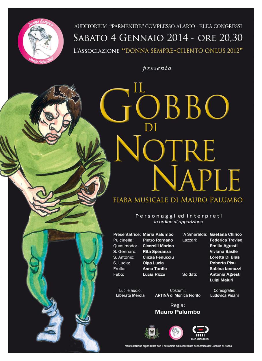 IL-GOBBO-manifesto-1