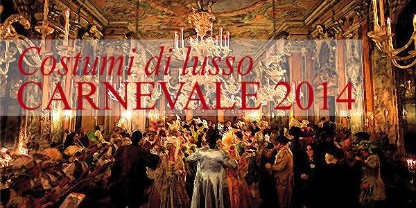 costumi-di-lusso-carnevale-2014