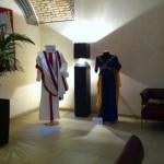 antica-roma-abiti