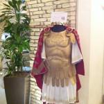 imperatore-romano2