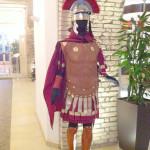 imperatore-romano3