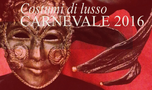costumi-di-lusso-carnevale-2016