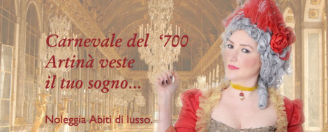 dama-700-rosso