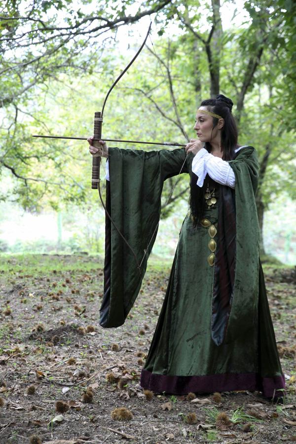 abito-medievale-meriva