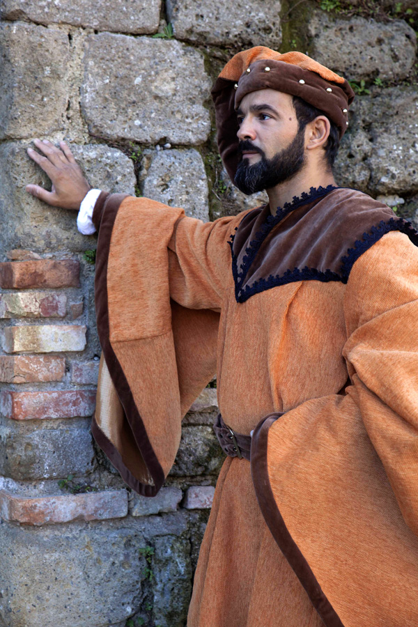 costume-medievale-dardano