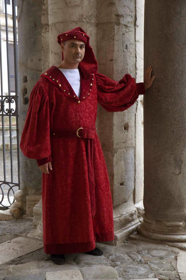 costume-medievale-fulgenzio-(4)