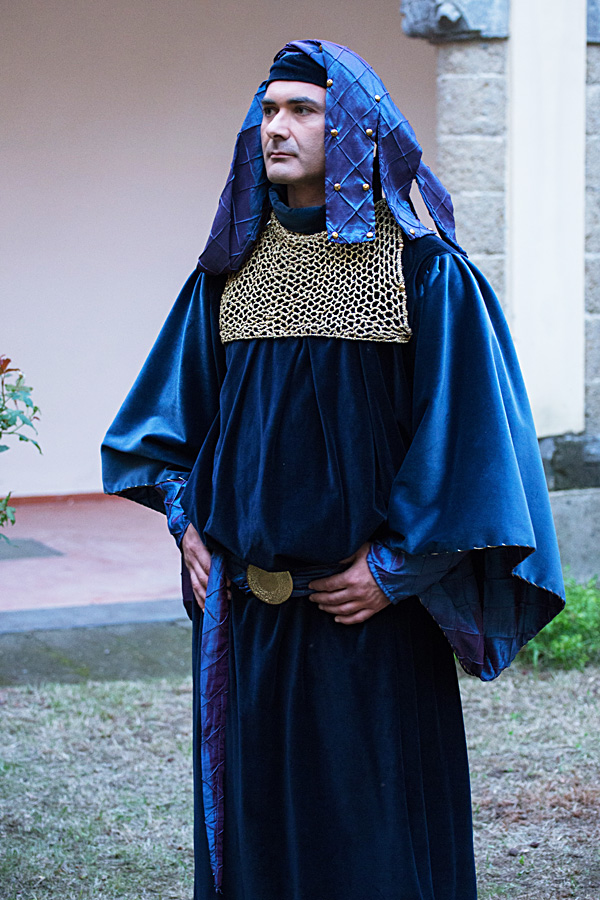 costume-medievale-maschile