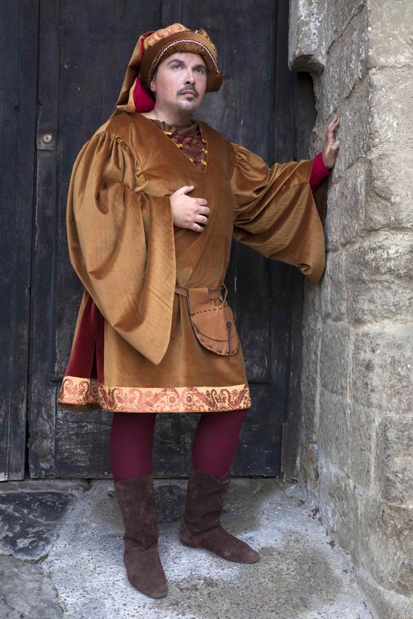 costumi-medievali-escalo)
