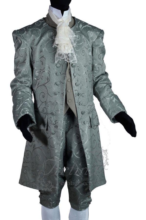 abiti-settecenteschi-uomo-glicine