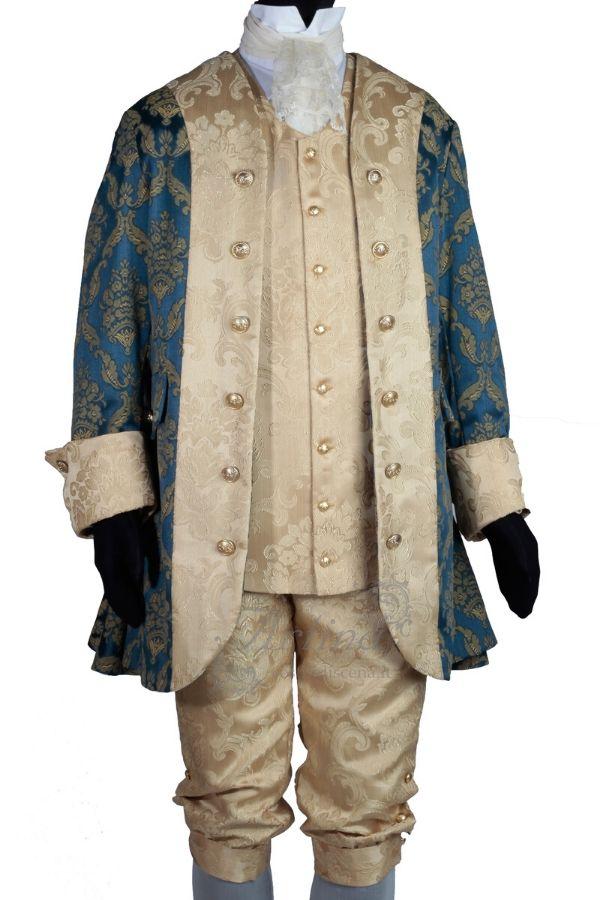 abiti-settecenteschi-uomo-blu-oro-largo