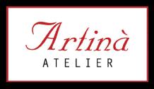 Artinà | Atelier Abiti storici e spettacolo